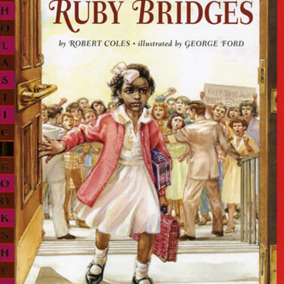 The story of Ruby,Cristina Hachmann timeline
