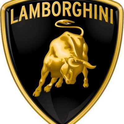 The history of lamborghini's timeline