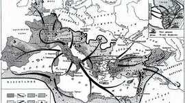 Завоевание Римом Заподного Средиземноморья timeline