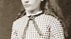 Laura Ingalls Wilder timeline