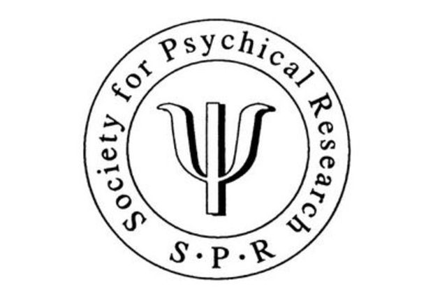 Society of Psychical Research Calls Mdme. B. Fraud