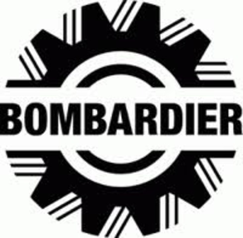 Bombardier Corporation empire.