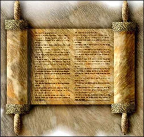 El papiro de Ahmes