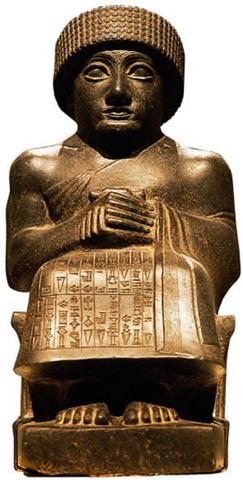 2450 a.C.Primera manifestacion