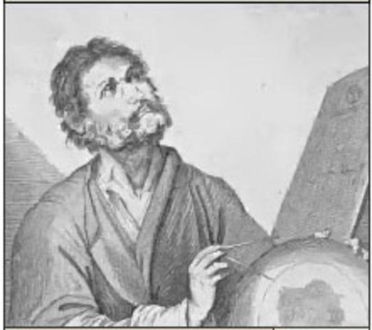 1652 apolonio de perga