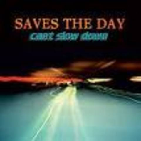 Best Rap song! Saves the Day - Atmosphere