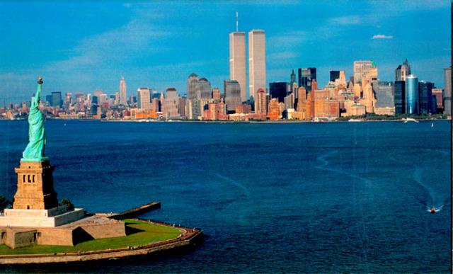 New York City Photo Shoot 3:00 P.M.