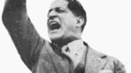 Hechos políticos de Colombia por Lorena Pacheco y Paola Rincón timeline