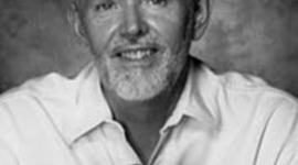 A Timeline: Educational Philosophy of Kieran Egan
