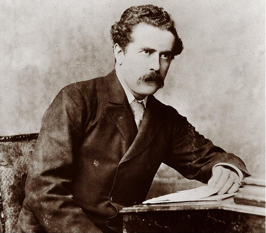 Archibald Garrod proved that majority of genetic defects are caused by a single gene
