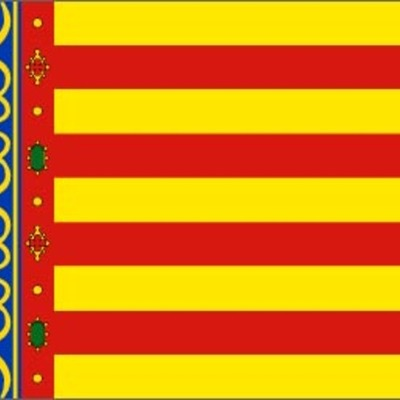 Ilustres valencians timeline