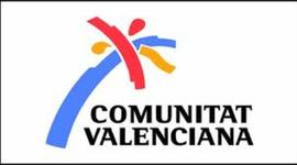 Personajes il·lustres valencians timeline