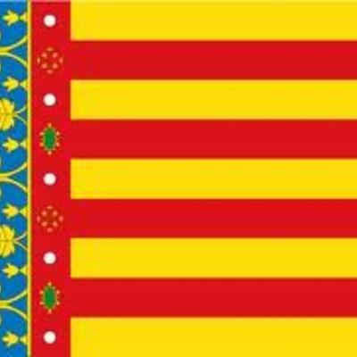 Personajes ilustres valencianos timeline