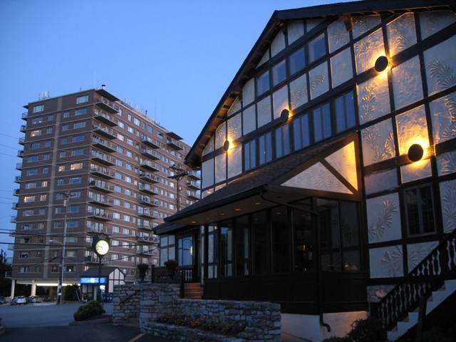 The Rookwood Bar & Restaurant - Cincinnati