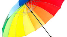 The Striped Umbrella Timeline