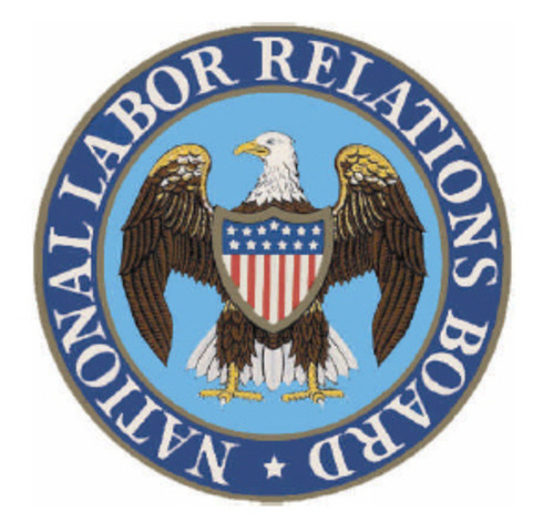 National Labor Relations Act (Wagner Act)