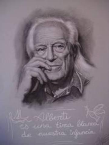 Rafael Aberti
