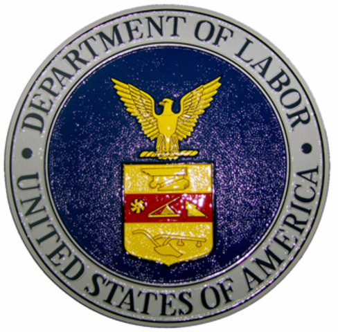 Fair Labor Standards Act passed