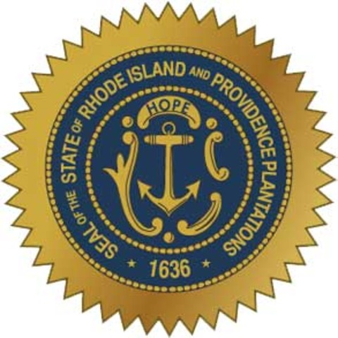 Rhode Islands law