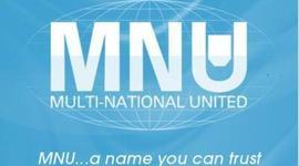 The History of MNU timeline
