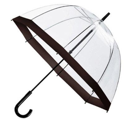 striped_umbrella timeline