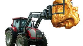 Unrecht Agrargemeinschaften timeline