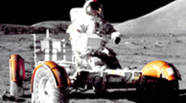 mercedes moore space mission timeline