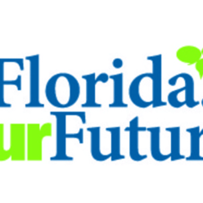 Our Florida. Our Future. timeline