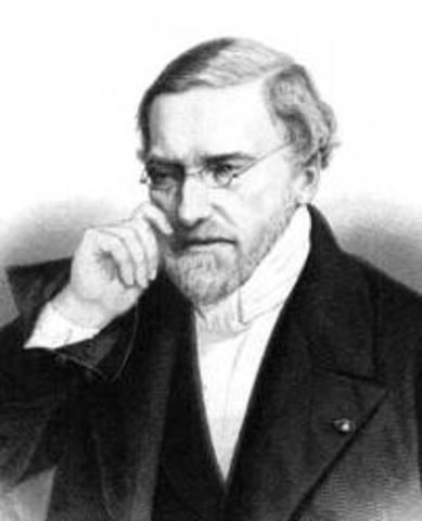 1788-1867 Jean Victor Poncelet
