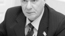 Пивень Виктор Николаевич  timeline