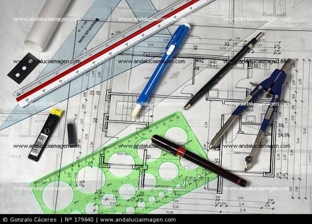 adoptacion del dibujo tecnico