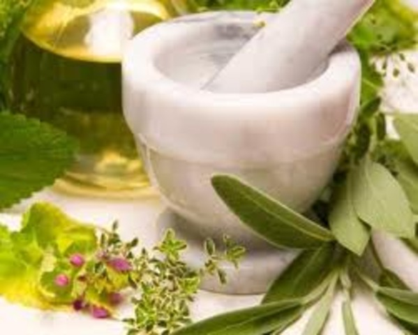 arab medicine
