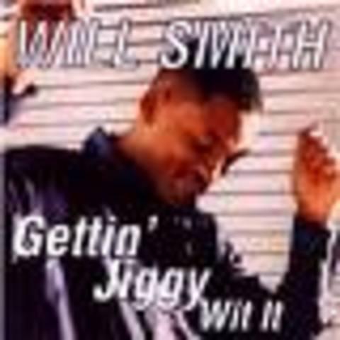 best music in 1997 hip-hop