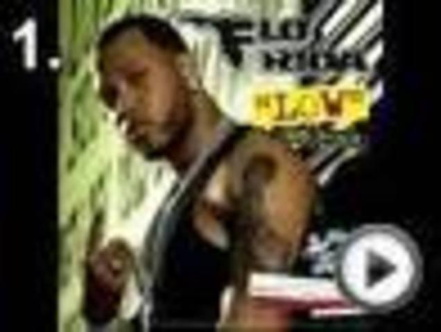 best song in 1999