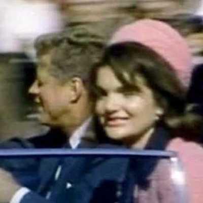 Kennedys assassination  timeline