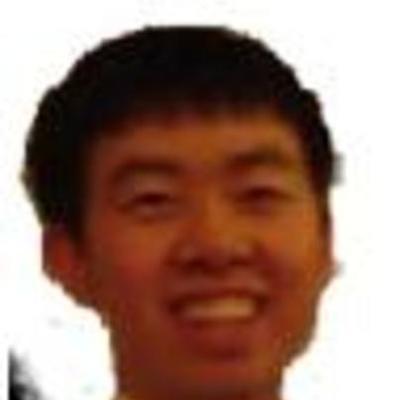 Zen Bhang Defying All Odds timeline