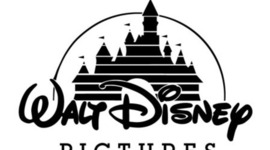 Walt Disney timeline