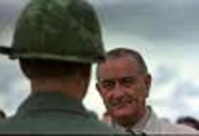 "T. Diffendal's ""The Vietnam War"" timeline   Timetoast ..."