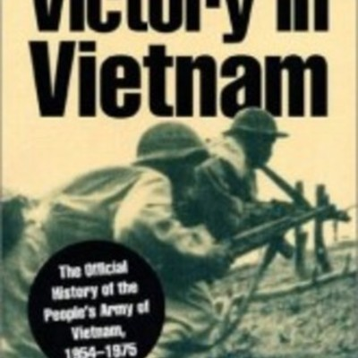 """Ruhi's NOTEWORTHY EVENTS FROM THE """"THE VIETNAM WAR"""" 1954 - 1975 timeline"""