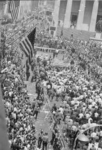 richard nixon ended the vietnam war by dropping bombs in cambodia Nixon begins secret bombing of cambodia: in an effort to destroy communist   years, us forces will drop more than a half million tons of bombs on cambodia   the war into cambodia but for the purpose of ending the war in vietnam and.