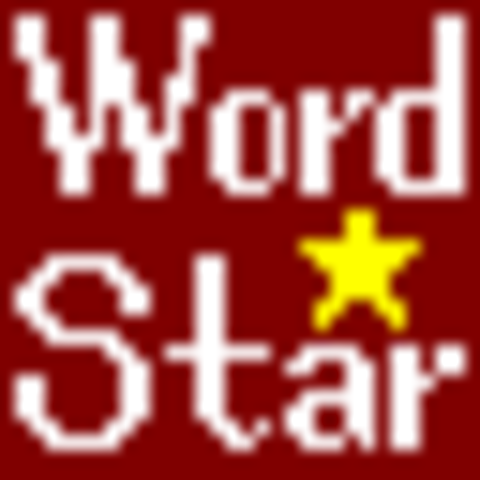 Seymour Rubenstein & Rob Barnaby - WordStar Software