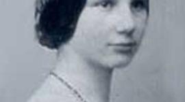 Ada Lovelace timeline