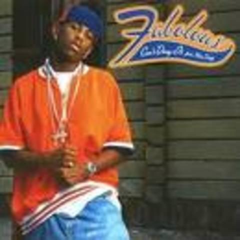 best song in 2001