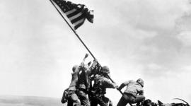 Timeline: The Second World War