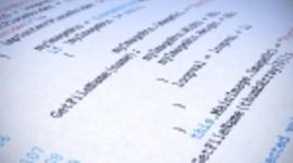 Code Programming timeline