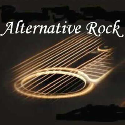 Alternative Rock Since 2000 timeline