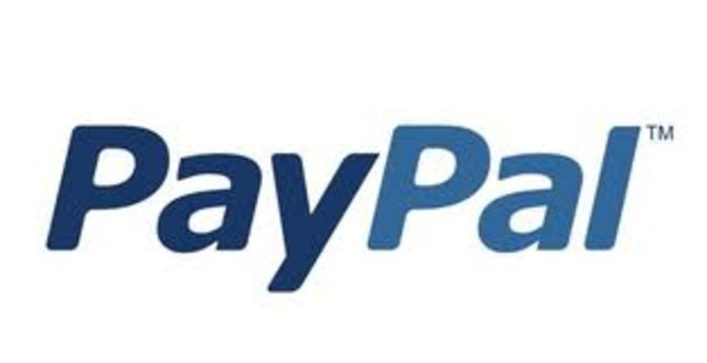 Youtube was first created by Paypal employees