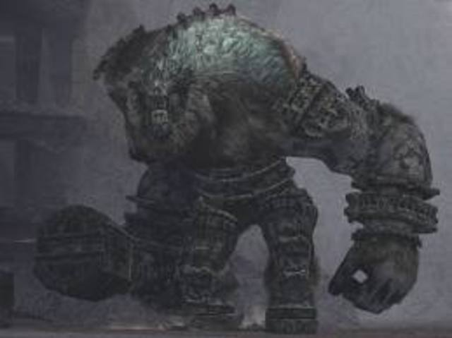 Colossus was created by Tommy Flowers