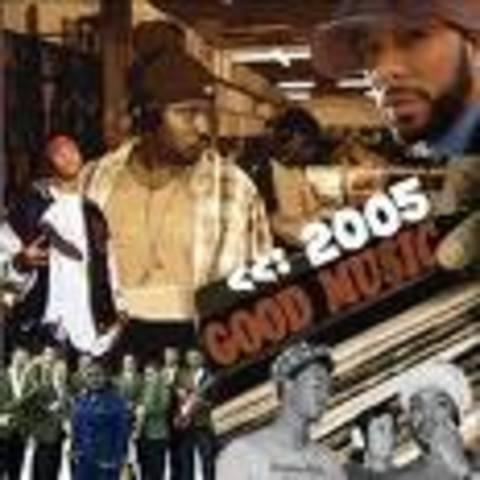 besu song in 2005