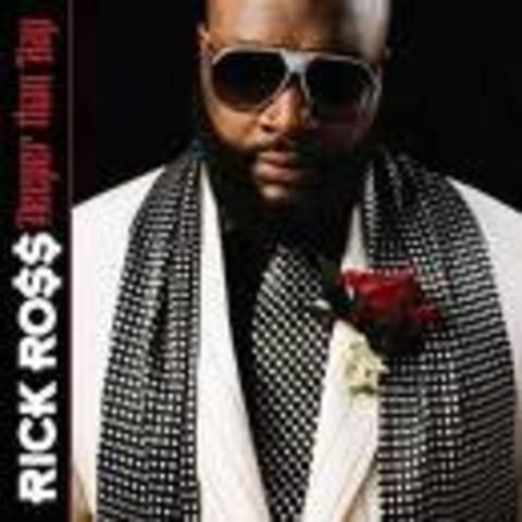 best rap song in 2009
